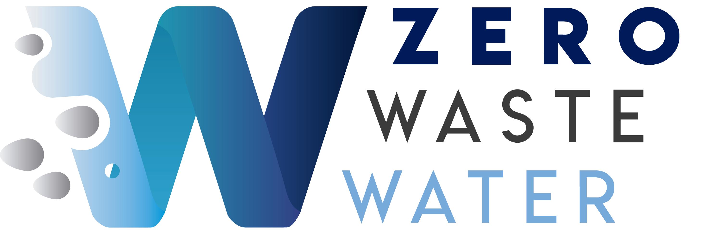 Logo Life Zero Waste Water