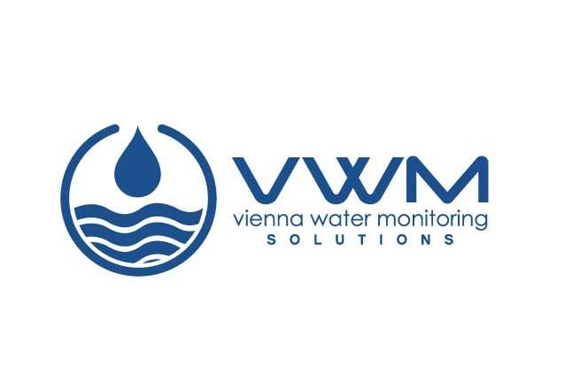 Logo_VWM_Solutions_72dpi