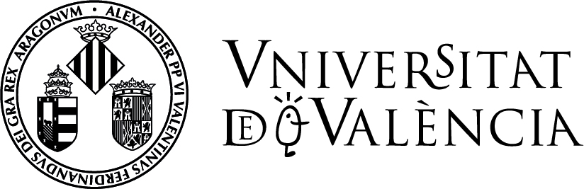 escut+isologo_UV_lateral_2_linies
